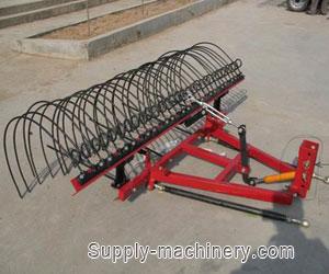landscape supply tractor supply landscape rake