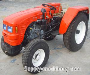 Garden Tractor Turf Tyre Garden Tractor Garden Tractors For Sale